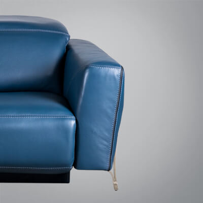Magnificent American Leather Inzonedesignstudio Interior Chair Design Inzonedesignstudiocom