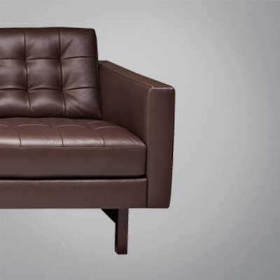 Superb American Leather Creativecarmelina Interior Chair Design Creativecarmelinacom