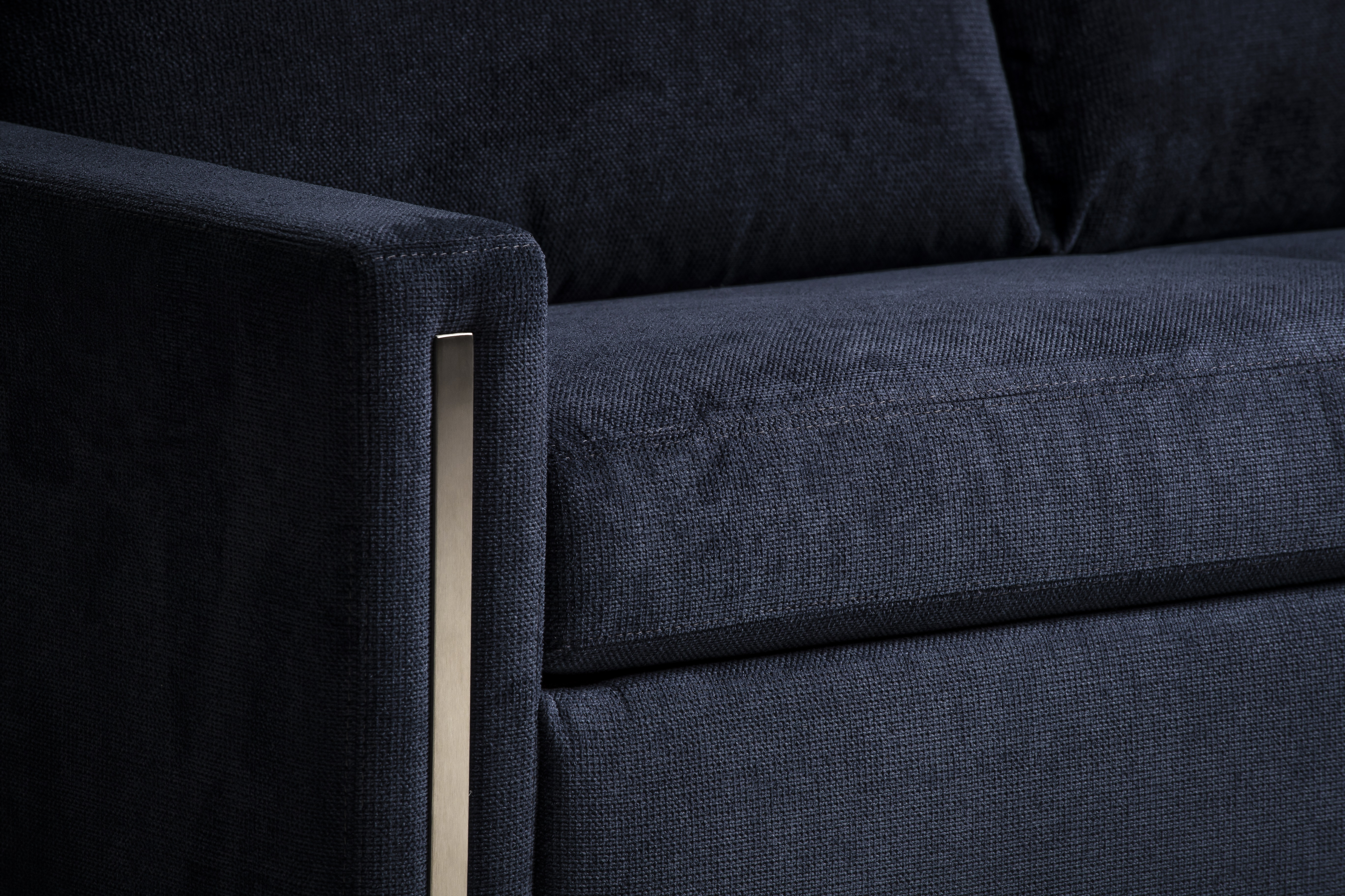 Spring Cleaning 101 Cracking The Code To Upholstery Care American Leather